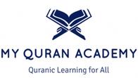 My Quran Academy
